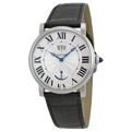 Cartier W1556369 Mens Automatic Luxury Watches