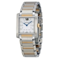 Cartier WE110005 Ladies Steel Luxury Watches