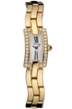 Cartier WG40023J Ladies Sapphire Luxury Watches