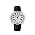 Cartier WGCL0005 18 Carat White Gold Luxury Watches