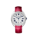 Cartier WJCL0011 Luxury Watches