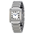 Cartier WSTA0005 Ladies Luxury Watches