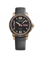 Chopard 161296-5001 Scratch Resistant Sapphire Luxury Watches