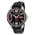 Chopard 168566-3001 Mens 43 mm Luxury Watches