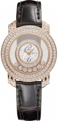 Chopard 209245-5201 Scratch Resistant Sapphire Luxury Watches