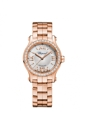 Chopard 274893-5004 Automatic Luxury Watches
