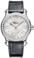 Chopard 278559-3003 Ladies Automatic Luxury Watches