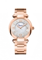 Chopard 384822/5003 Automatic Luxury Watches