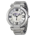 Chopard 388531-3011 Mens Scratch Resistant Sapphire Luxury Watches