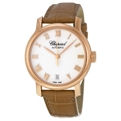 Chopard Classic 124200-5001 Luxury Watches