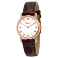 Chopard Classic 127387-5001 Luxury Watches