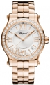 Chopard CP274808-5004 Luxury Watches