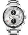 Chopard Grand Prix de Monaco 158992-3003 Mens 42.50 mm Sport Watches