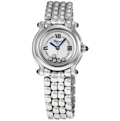 Chopard Happy Sport 27/8250-23 Quartz Dress Watches