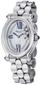 Chopard Happy Sport 278418-3004 Stainless Steel Dress Watches