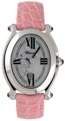 Chopard Happy Sport 278937-23-PINK Ladies 35mm x 30mm Dress Watches