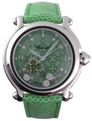 Chopard Happy Sport 28/8426 Sapphire Dress Watches