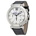 Chopard Imperiale 38/8549-3001 Mens Scratch Resistant Sapphire Luxury Watches
