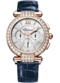 Chopard Imperiale 384211-5003 Luxury Watches