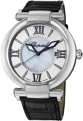 Chopard Imperiale 388531-3009 Stainless Steel Luxury Watches
