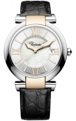 Chopard Imperiale 388531-6001 Automatic Luxury Watches