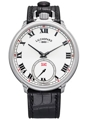 Chopard L.U.C. 161923-1001 Mens Luxury Watches