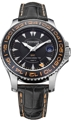 Chopard L.U.C. 168959 Mens Stainless Steel Luxury Watches