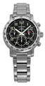 Chopard Mille Miglia 158915 Mens No Sport Watches