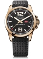 Chopard Mille Miglia 161264-5001 Automatic Luxury Watches
