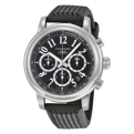 Chopard Mille Miglia 168511-3001 Mens 42 mm Sport Watches