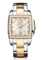 Chopard Two O Ten 108473-9001 Ladies Luxury Watches
