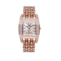 Chopard Two O Ten 109263-5001 Ladies Luxury Watches
