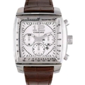 Chopard Two O Ten 168462-3003 Scratch Resistant Sapphire Luxury Watches