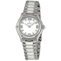 Ebel 1911 9090211/0465P Ladies Dress Watches