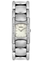 Ebel 9057A28-981050 Mother Of Pearl Dress Watches