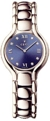 Ebel 9976411-4850 Scratch Resistant Sapphire Casual Watches