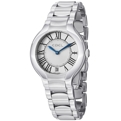 Ebel Beluga 1216070 Ladies Scratch Resistant Sapphire Luxury Watches