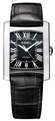 Ebel Brasilia 1215617 Scratch Resistant Sapphire Dress Watches
