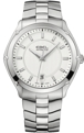 Ebel Classic 1215992 Mens Silver Sport Watches