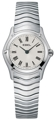 Ebel Classic 9003F11-6125 Quartz Casual Watches