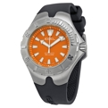 Ebel Sport 1215883 Sport Watches