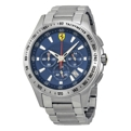 Ferrari 830049 Casual Watches