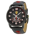 Ferrari 830059 Scratch Resistant Mineral Casual Watches