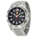 Ferrari 830094 Stainless Steel Casual Watches