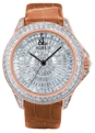 Full Baguette Diamond Jacob & Co. The Royal Collection royal1rg Luxury Watches Mens