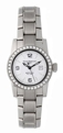 Girard Perregaux 08039-D6A-53-714 Ladies Scratch Resistant Sapphire Luxury Watches