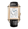 Girard Perregaux 25845-52-741-BA6A Scratch Resistant Sapphire Luxury Watches