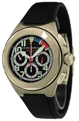 Girard Perregaux 80175-25-652-FK6A Mens Automatic Luxury Watches