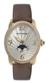 Girard Perregaux Cats Eye 08049-D0-A51-1151 30mm Luxury Watches