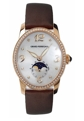 Girard Perregaux Cats Eye 08049-D0-A5272L7 Ladies 30mm Dress Watches